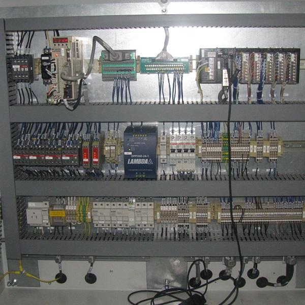 308006 inside panel