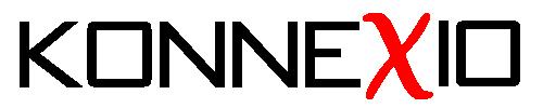 Konnexio Logo